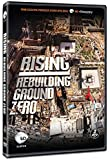 Rising: Rebuilding Ground Zero 2 DVD Set | Science & Discovery Channel