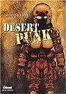 Desert Punk, Tome 7 :