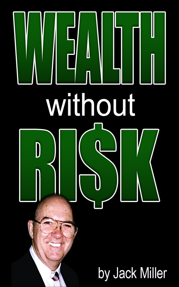 Amazon.com: Wealth Without Risks - Guide for Real Estate Investors ...