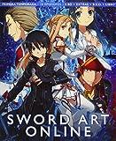 Sword Art Online - Temporada 1 (Edición Coleccionista) [Blu-ray] España