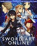 Sword Art Online - Temporada 1 (Edici...