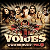 WWE: The Music, Vol. 9