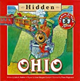 img - for Hidden Ohio book / textbook / text book