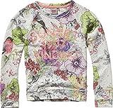 Vingino - Camiseta de manga larga - para niña multicolor 10 años