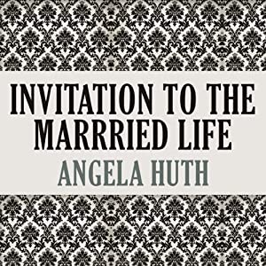 Invitation to the Married Life Audiobook