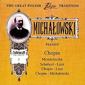 Les grands interprètes de Chopin 618ebHCZNTL._SL500_AA280_
