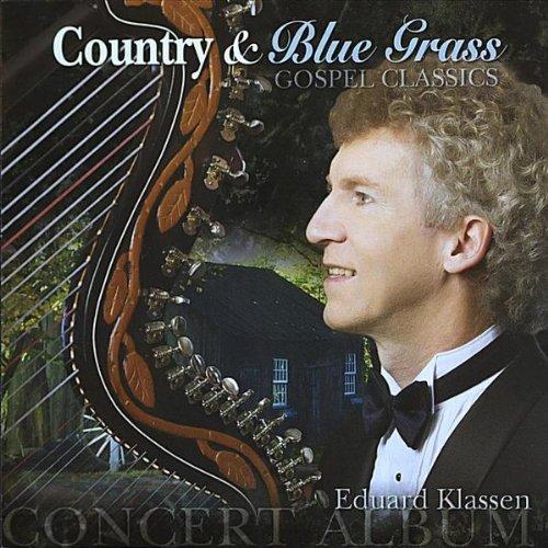 Country & Bluegrass