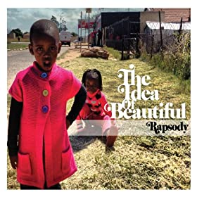 "Post image for Rapsody – ""Idea of Beautiful"" – Album review"