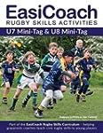 EasiCoach Rugby Skills Activities: U7...