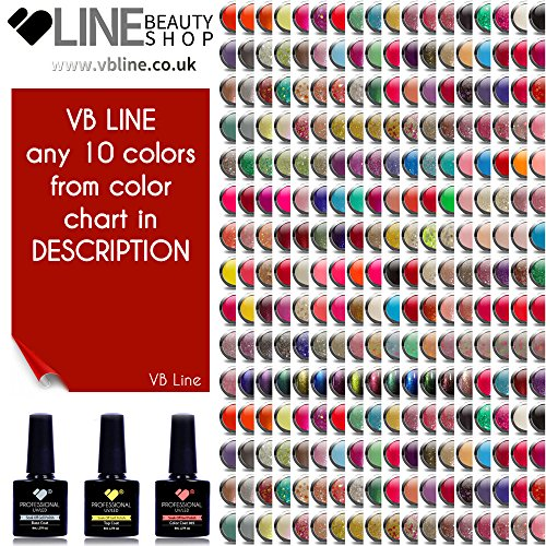 diseno-con-la-portada-del-10-de-lapices-de-colores-derretidos-vbr-de-lineas-de-transporte-de-los-ray