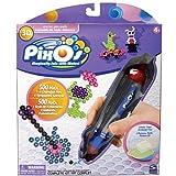 Pixos Exclusive Pink Starter Set