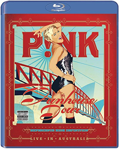 pink-funhouse-tour-live-in-australia