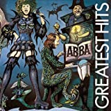 Abba Greatest Hits 30th Anniversary [Limited Edition]