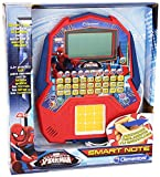 Ultimate Spiderman - Spiderman's Smart Note (Clementoni 656042)