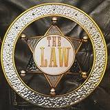 Law (Dlx)