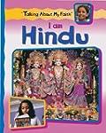 I am Hindu