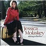 Jessica Molaskey: Sitting in Limbo