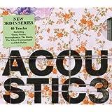 Acoustic 3