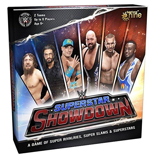 wwe-superstar-showdown-board-game