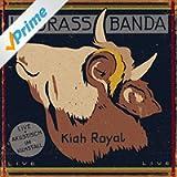 Kiah Royal