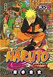 Naruto Vol.35