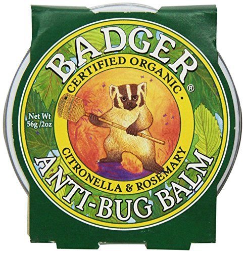 badger-anti-bug-balm-2-oz-tin