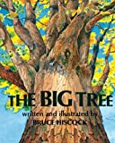 img - for The Big Tree book / textbook / text book