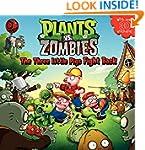 Plants vs. Zombies: The Three Little...