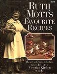 Ruth Mott's Favourite Recipes: Heart-...