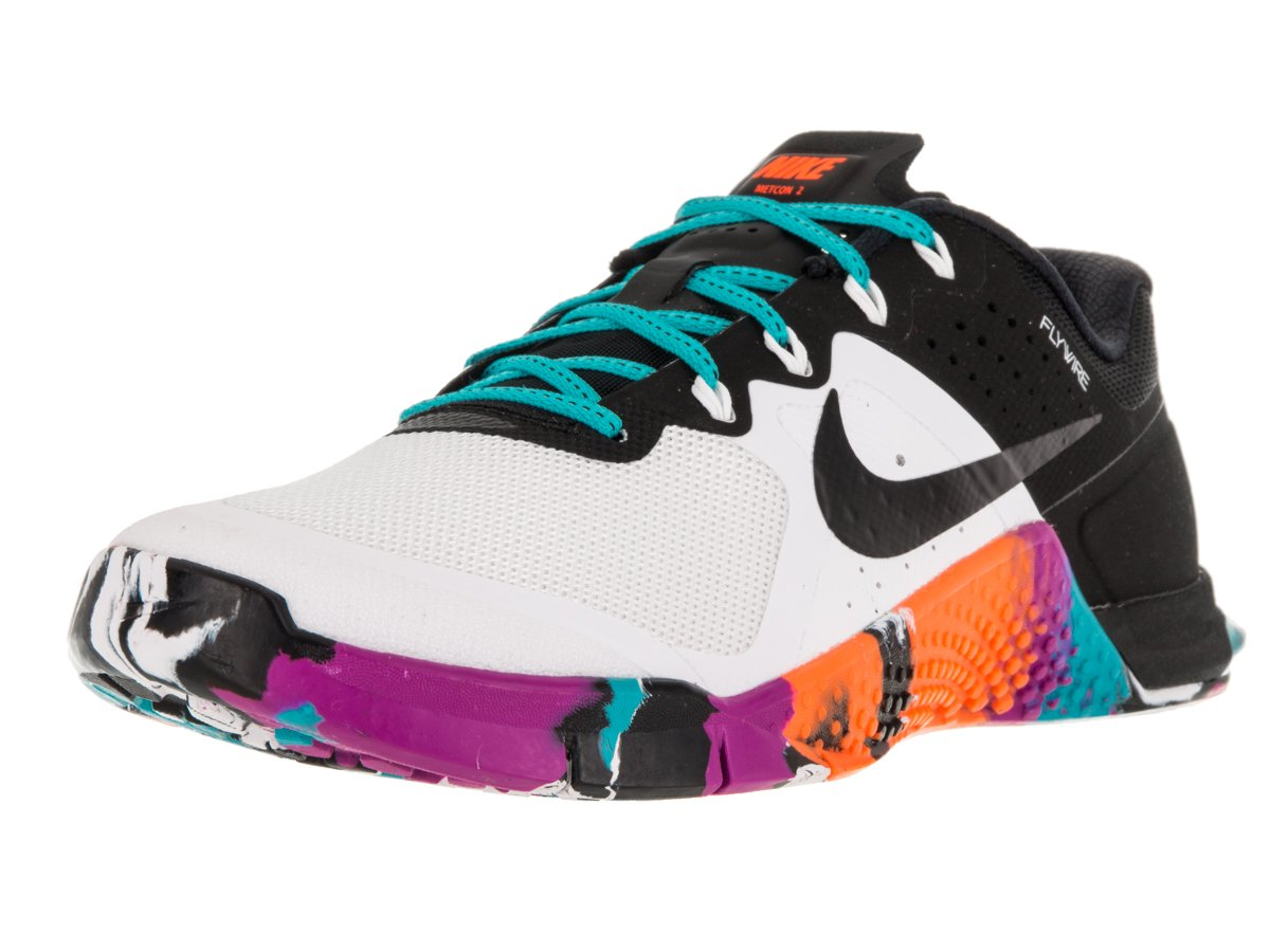 Nike Metcon Fashion Sneakers