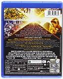 Image de Transformers - La vendetta del caduto(special edition) [(special edition)] [Import italien]