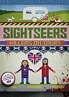 Sightseers - Killers on Tour!