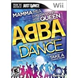 ABBA You Can Dance (Color: One Color, Tamaño: One Size)