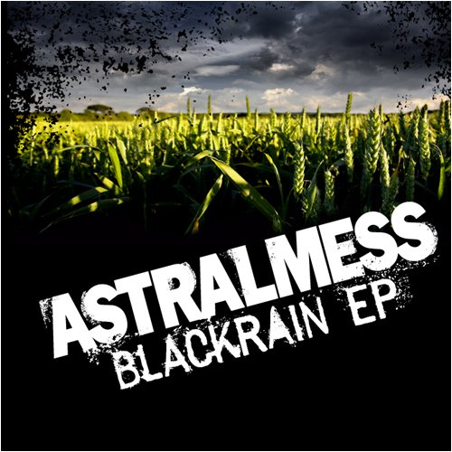 Blackrain