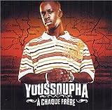 echange, troc Youssoupha - A Chaque Frère
