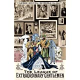 The League of Extraordinary Gentlemen (Vol. 1)