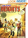 In the Heights: Vocal Selections (Son...