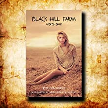 Andy's Diary: Black Hill Farm, Book 2 (       UNABRIDGED) by Tim O'Rourke Narrated by Anna Parker-Naples