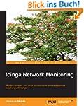 Icinga Network Monitoring