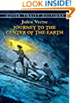 Journey to the Center of the Earth (D...