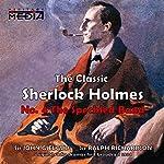 The Speckled Band | Sir Arthur Conan Doyle