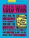 The Cold War (History Topics) (0749651946) by Adams, Simon
