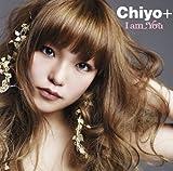 最後のキス-Chiyo+