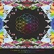 A Head Full Of Dreams (5.1 Surround Mix w/Digital Download) (BluRay Audio)