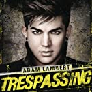 Trespassing (Deluxe Version) [+digital booklet]