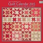 That Patchwork Place Quilt 2015 Calen...