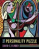 PERSONALITY PUZZLE (PB)