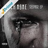 Seepage (EP) [Explicit]