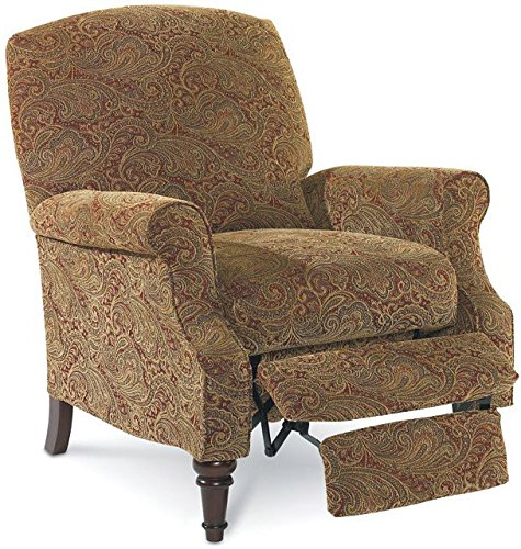 What Is The Best Furniture Brand: NEW Lane Furniture Brand Chloe Recliner, Tobacco Comfort