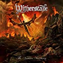 Witherscape - Northern Sanctuary [Audio CD]<br>$586.00